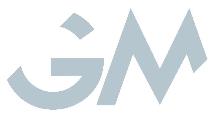 Grafico Media